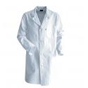 Sur-blouse médicale T2