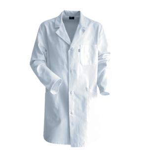 Sur-blouse médicale T1